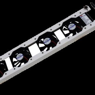 Heizkörper Verstärker für Typ 22 / Typ 21 von 50cm-100cm