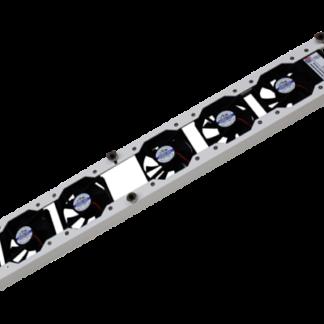 Heizkörper Verstärker für Typ 22 / Typ 21 von 70cm-140cm