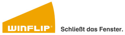 WINFLIP Ersatzteilkit für Winflip Standard und Digital