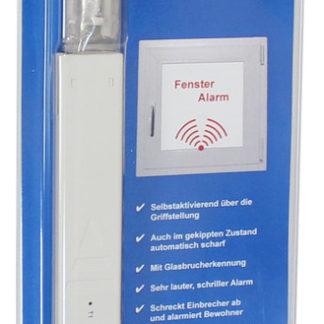 WINFLIP Falzalarm - neu und verbessert